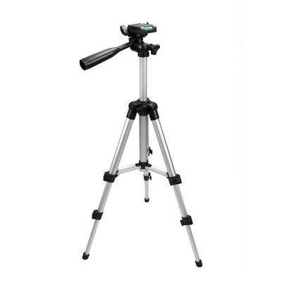 1PC Portable Stand Mini DLP Projector US