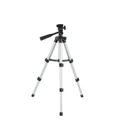 Portable Extendable Tripod Adjustable Camera Phone Projector