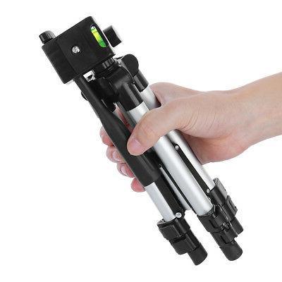 Adjustable Phone Projector