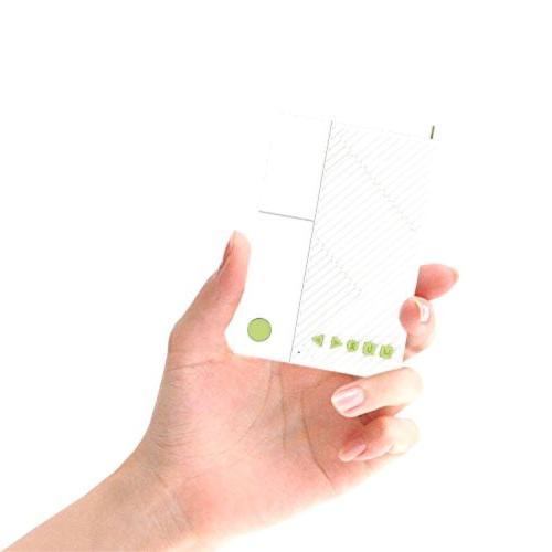 Portable Mini Home 1080P Video Projector USB/SD/AV/HDMI New