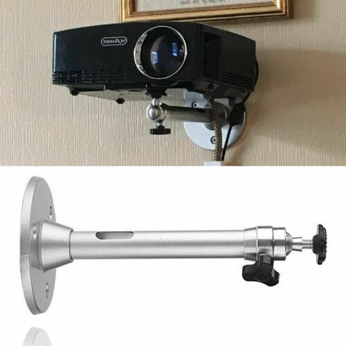 Mini Stand Holder Portable Digital Camera
