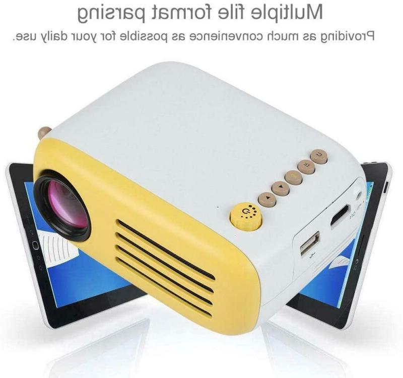 fosa Portable with for Home