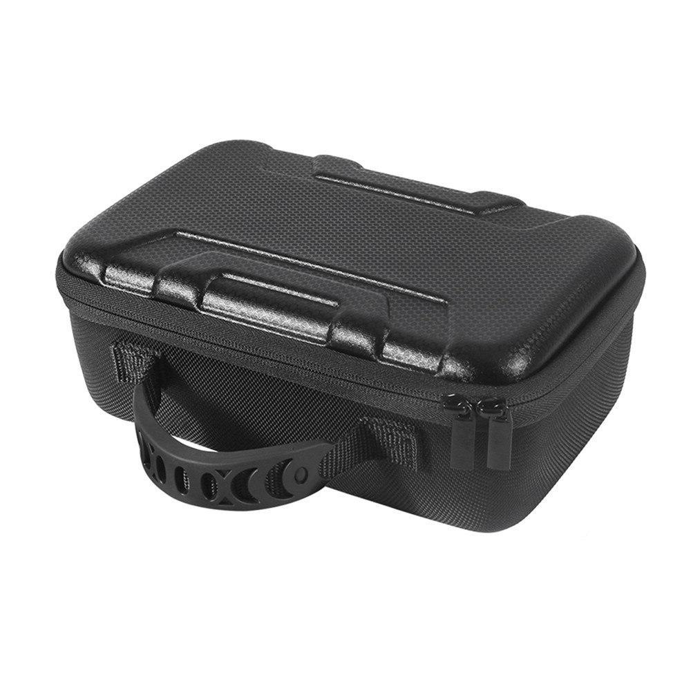 Portable Protective <font><b>Case</b></font> Bag Nebula Capsule <font><b>Mini</b></font> Waterproof