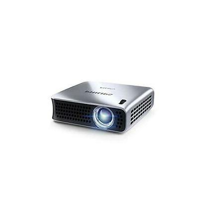 ppx4010 picopix pocket portable projector