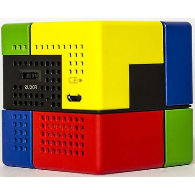 Duo Play Multicolor Android PC
