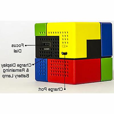 Duo Multicolor Android Smartphones/Tablets