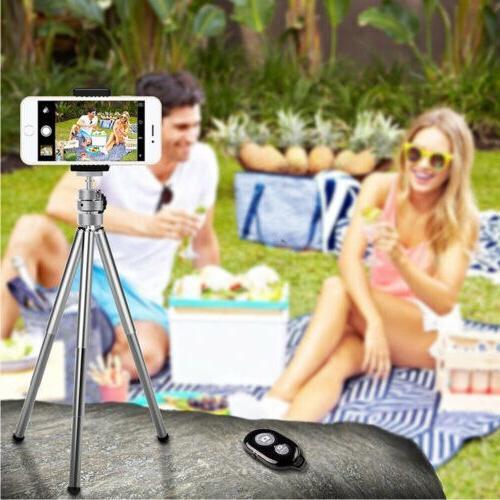Retractable Universal Portable Digital Camera
