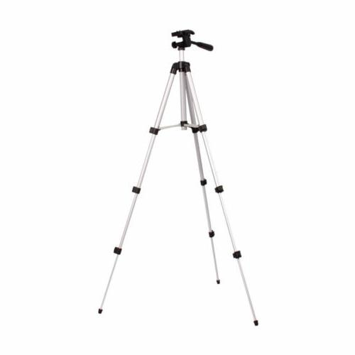 Retractable Universal Stand For Mini Projector Digital Camera