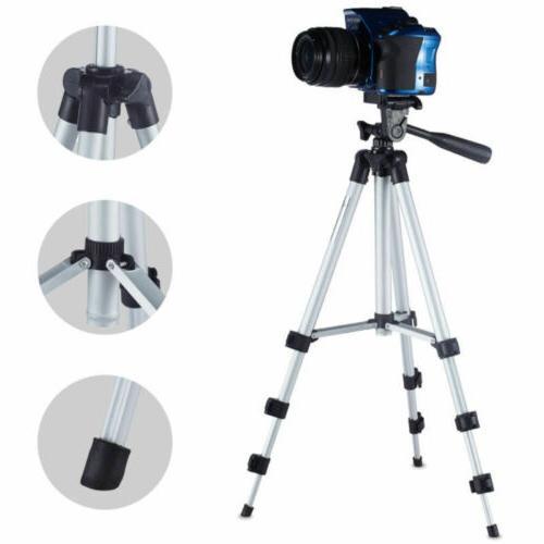 Retractable Universal Stand For Mini Digital Camera