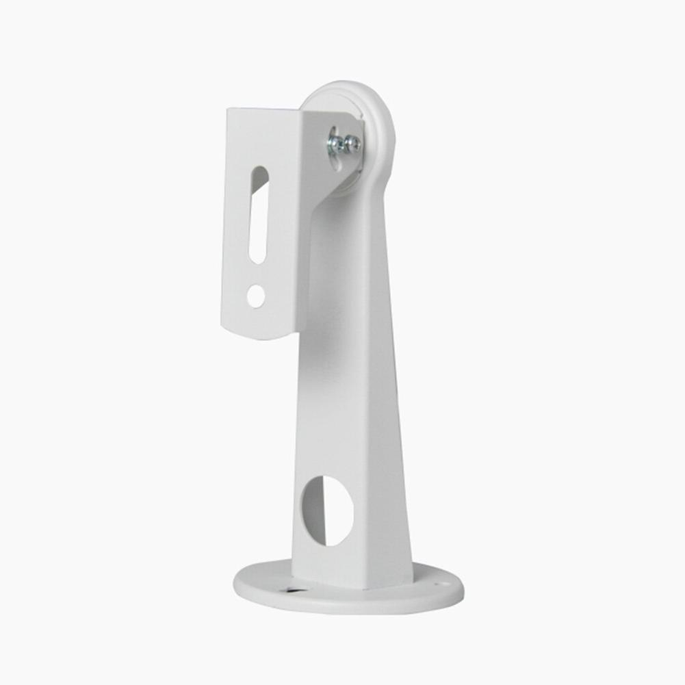 Rack Home Stand Rotatable Universal <font><b>Mini</b></font> Steel Mount Ceiling Hanger Holder
