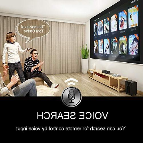 WOWOTO Short Projector 3000 120 with Mini Battery