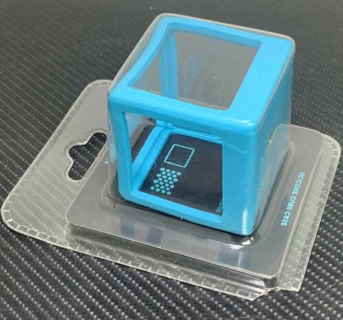 Cube Mobile