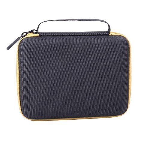 Storage Hard for Portable Artlii YG300 by
