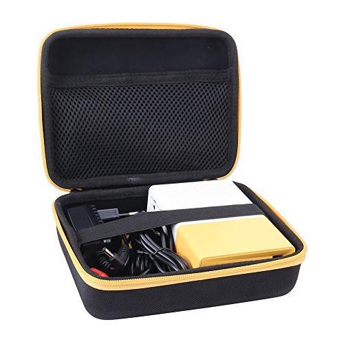 storage hard case