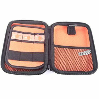 Strong Carrying Mini Protection Multifunction