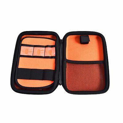 Mini Portable Mobile Protection Multifunction