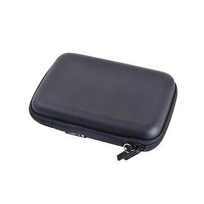 strong carrying case for mini projector portable