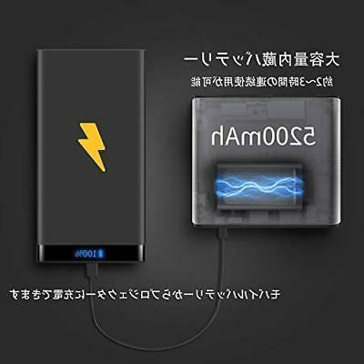 Support the use of a mini-projector Artlii Mana 3D HDMI com