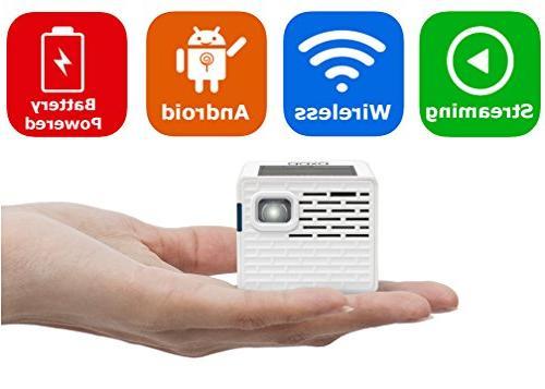 technologies p2 a smart pico