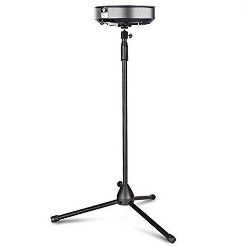 thustar portable projector stand