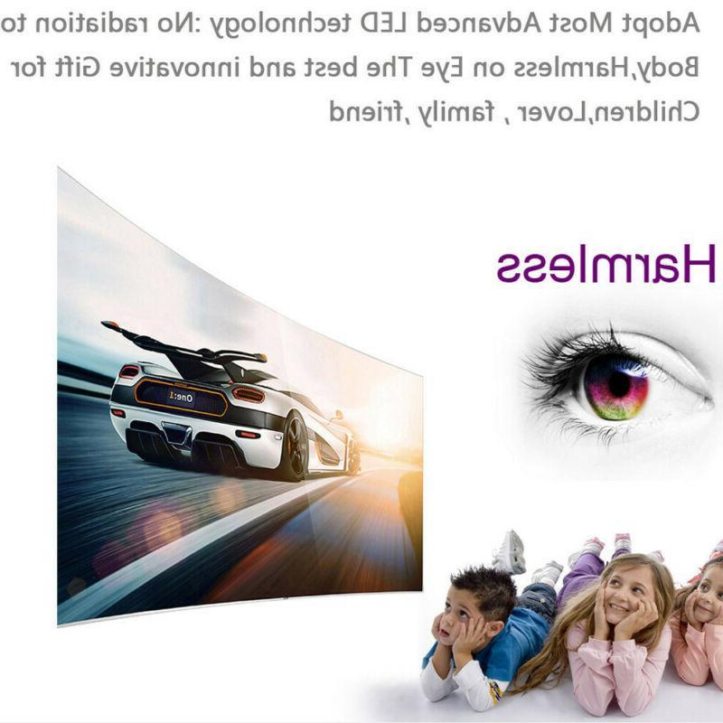 U45 1600 Multimedia Projector