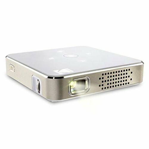 ultra mini portable projector