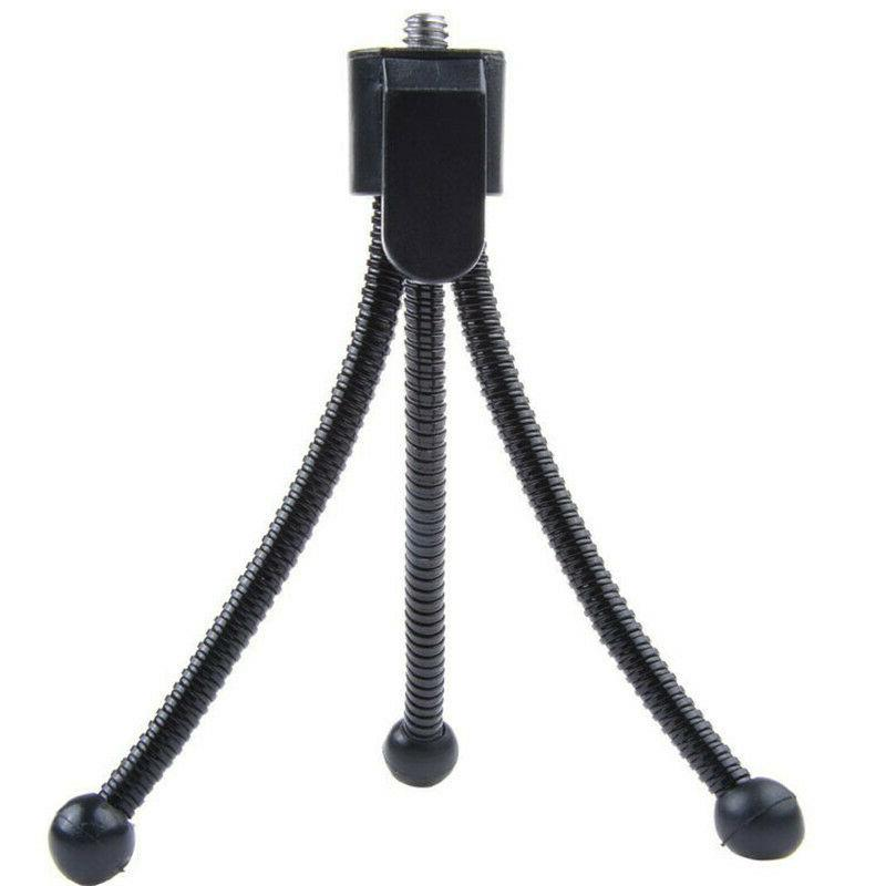 Universal 1/4inch Tripod Mount For