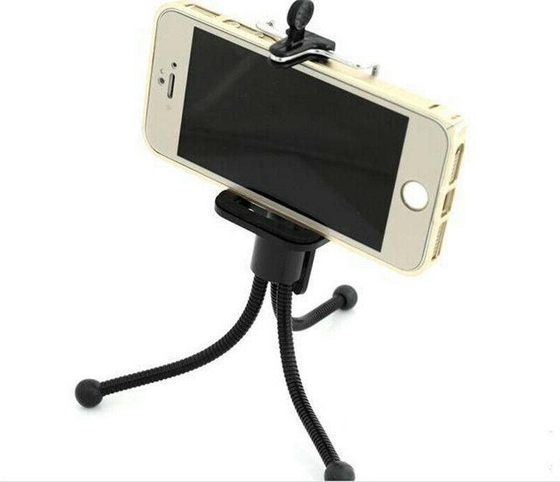 Universal Mini Stand 1/4inch For Camera DLP