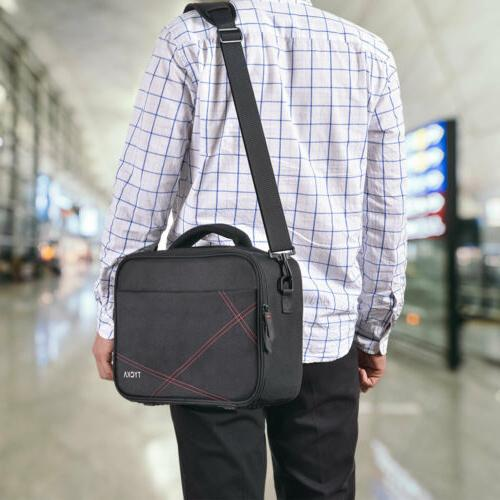 Shoulder Accessories Bag Acer BenQ