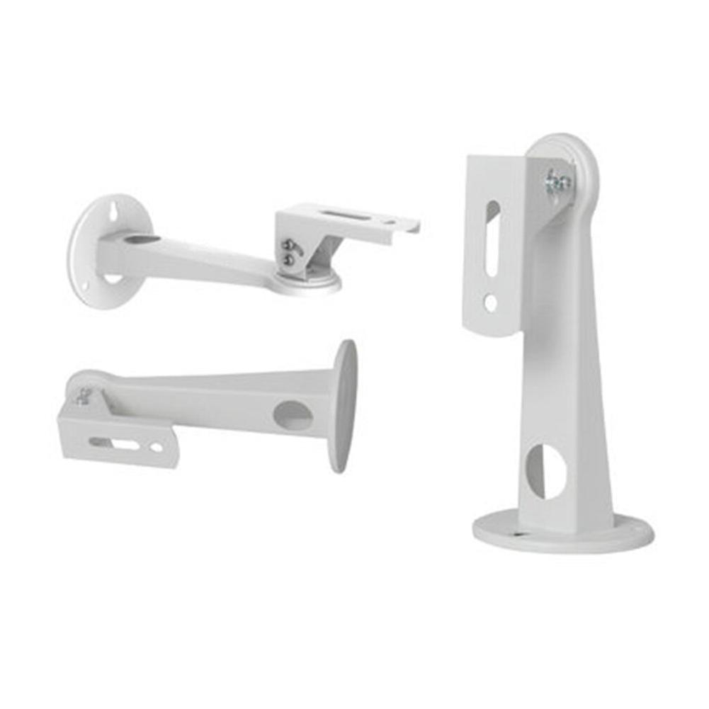 Rack Home Bracket Stand Universal Mount Ceiling Hanger <font><b>Accessories</b></font> Holder