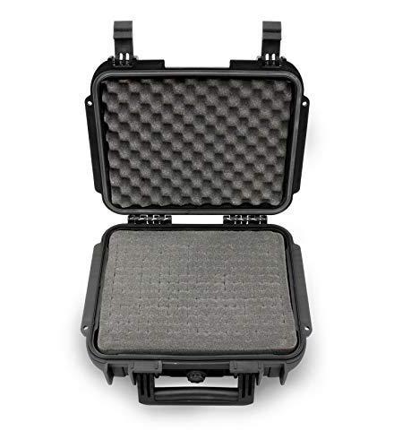 workforce 14 projector case compatible