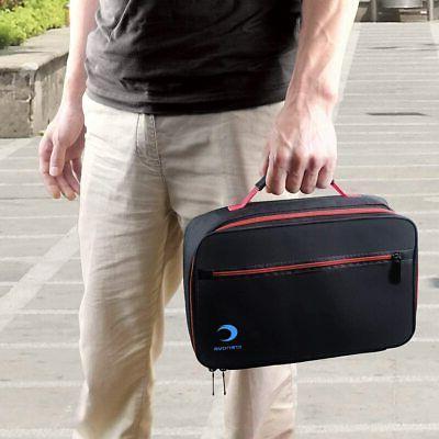 XPE498 Portable Case Mini