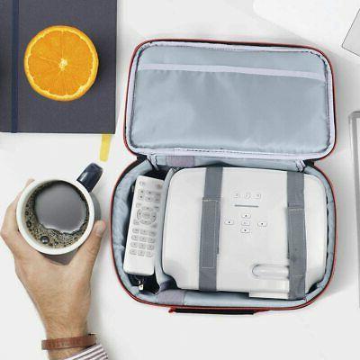 XPE498 Projector Portable Accessories Mini