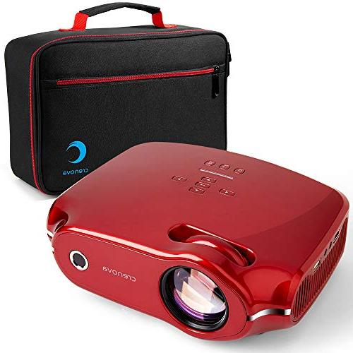 xpe498 projector