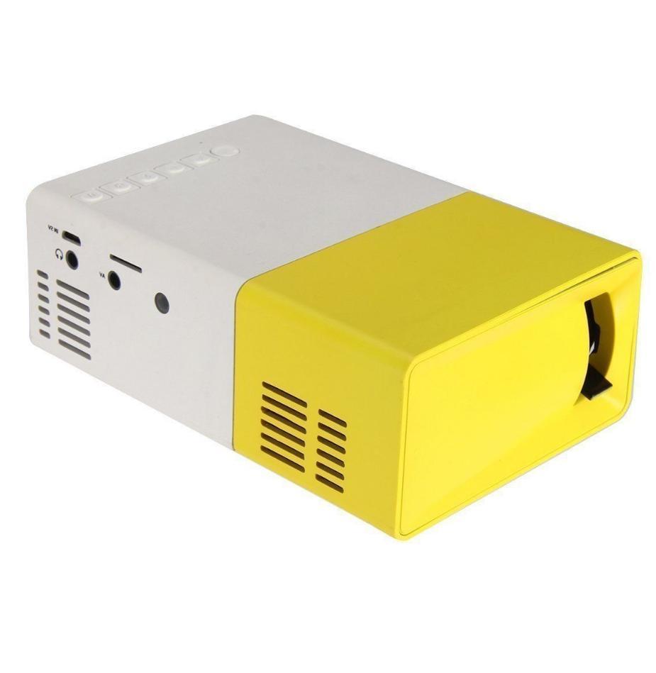 YG-300 Lumi HDMI