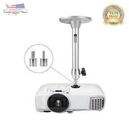 Mini Ceiling Wall Projector Mount – for QKK, DR.J Upgrade,