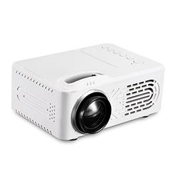 televisions mini home theater projectors