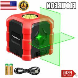 mini palm size portable led projector 1080p