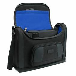 USA Gear Mini Projector Case - S7 Pro Small Portable Project
