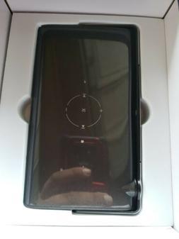 ETE ETmate Mini Projector Portable Pocket Video Projector Sm