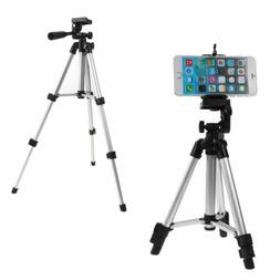 Mini Tripod Stand mount holder universal Projector camera DV