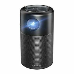 Anker Nebula Capsule Smart Portable Wi-Fi Mini Projector Poc