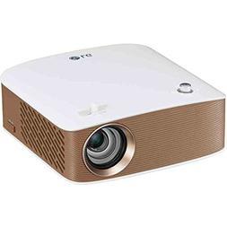 PH150G LCOS Projector - HDTV - 16:9