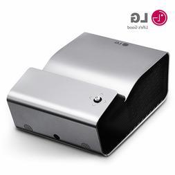LG PH450U.AUS Mini Beam Projector UST HD 1280 X 720 Bluetoot