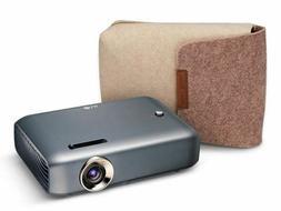 LG PH550S Bluetooth Wireless HD LED Mini Beam Projector