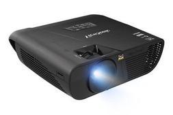 PJD6352 3500 Lumens 1024 x 768 15000:1 DLP 3D Projector