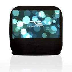 Elite Screens Pop-up Cinema POP84H Projection Screen - 84 -
