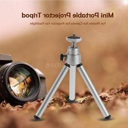 Portable Extendable Tripod Stand Adjustable For Camera DLP M
