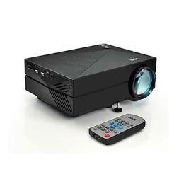 prjg82 compact multimedia projector