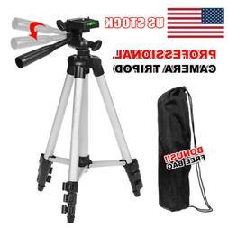 Professional Camera Tripod Stand for Nikon Mini Projector Di